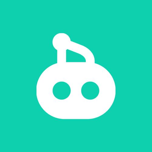 repobot icon